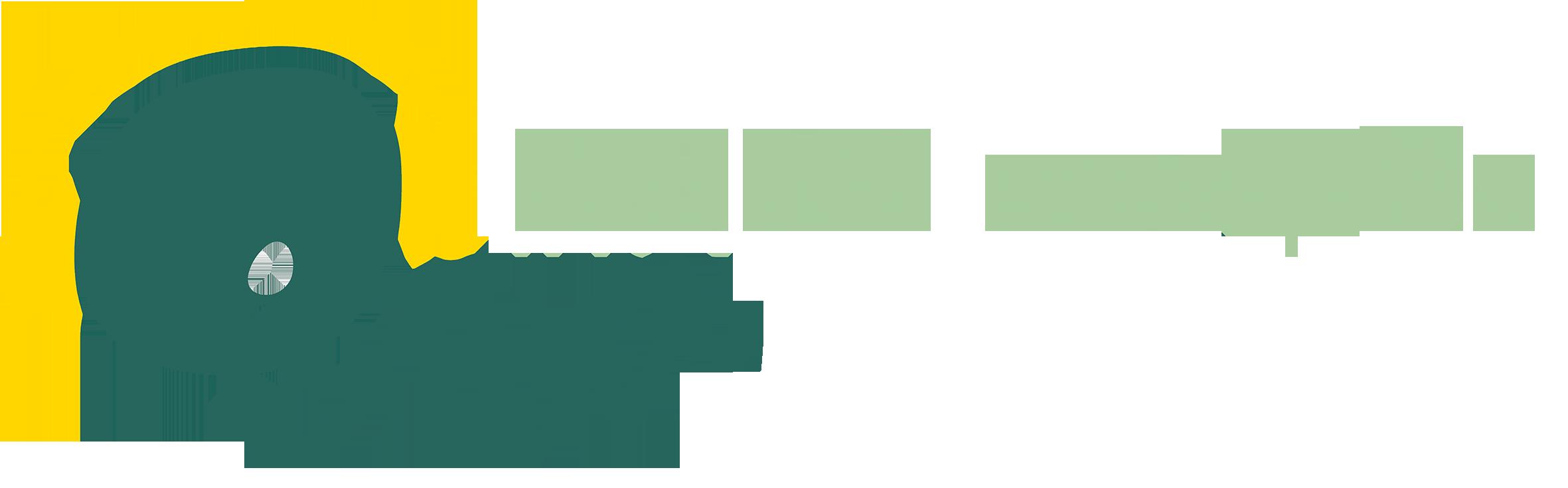 Institut Marquès Logo