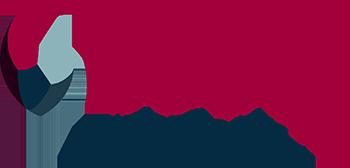 VARUBI Logo