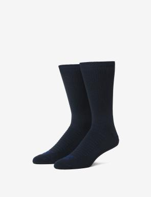 Tommy John Performance Dress Sock