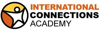 International Connections Academy logo