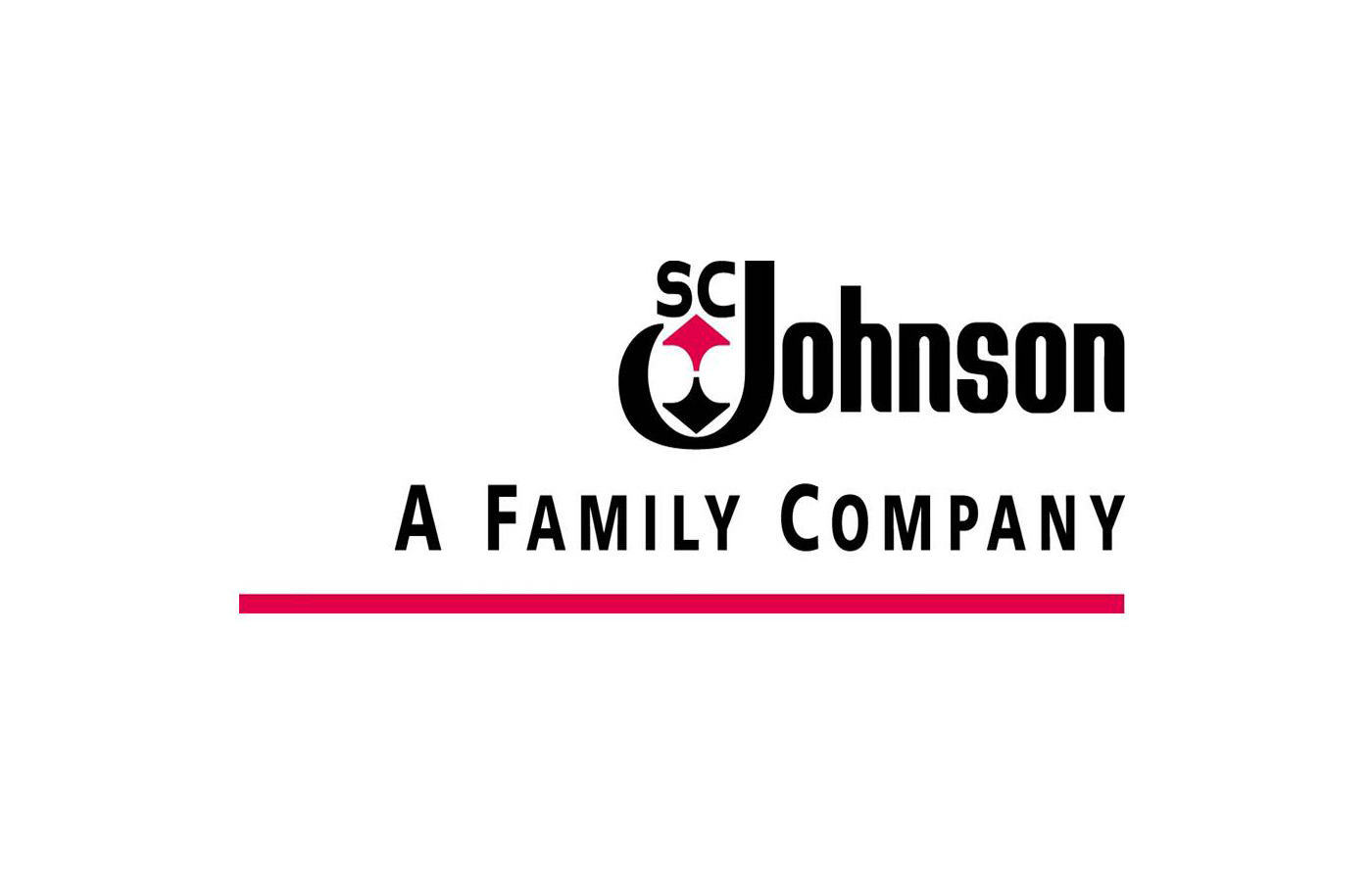 company analysis johnson and johnson In-depth view of key statistics and finances for johnson & johnson (jnj) on msn   morningstar consensus estimate data growth rate (%) company industry.