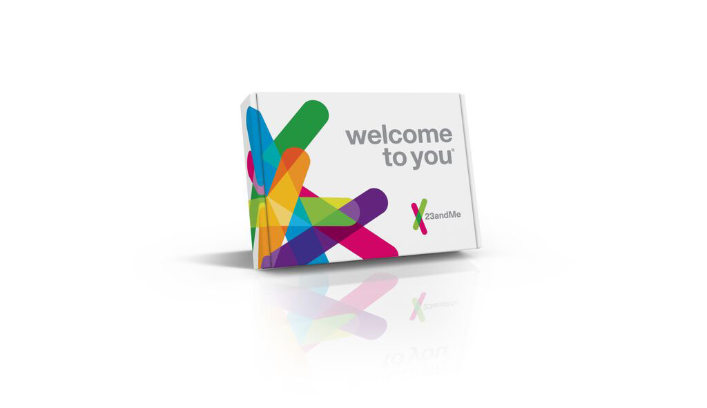 23andMe, Inc., the leading personal genetics company announced the launch of their new Personal Genome Service (PGS) – the only available direct-to-consumer with reports that meet FDA standards.