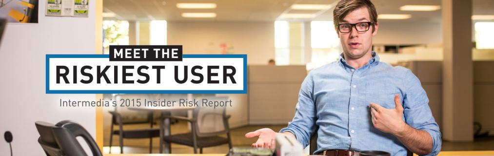 insider threat risks Building an effective insider threat program mitigating insider threats requires a comprehensive, risk-focused program involving a wide range of stakeholders and operational areas.