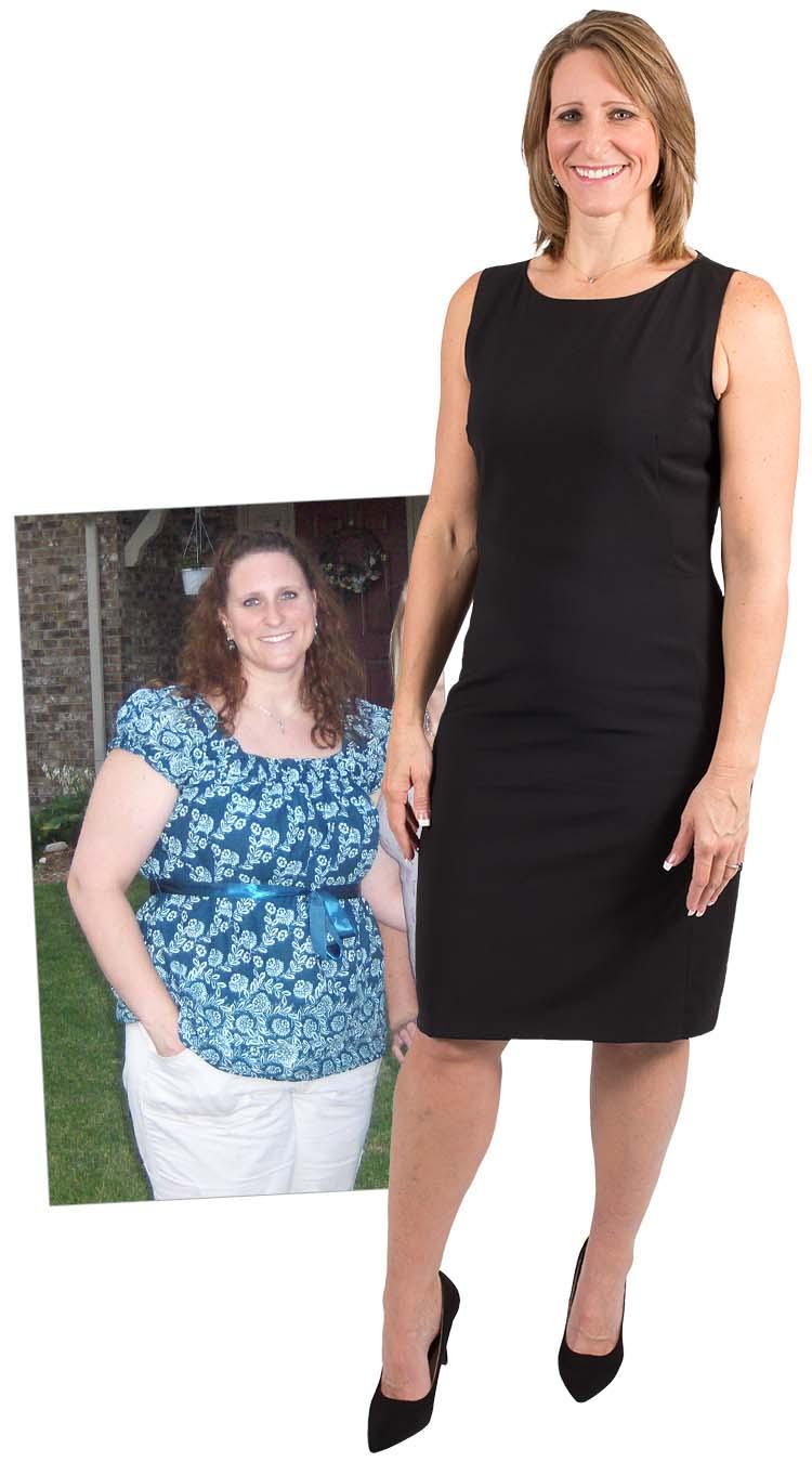 Gnc total lean cla dietary supplement reviews image 3