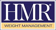 HMR Program logo