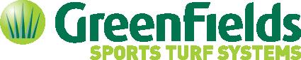 Green Fields USA logo