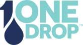 One Drop logo