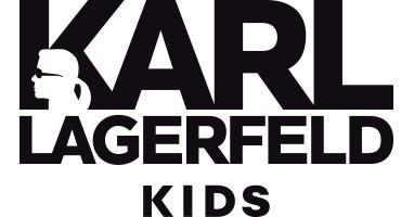 Karl Lagerfeld Kids Logo