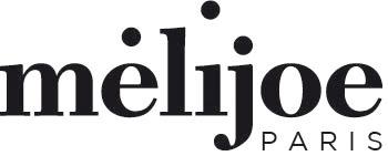 Melijoe Logo