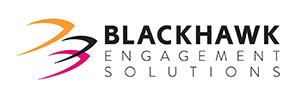 Blackhawk Engagement logo