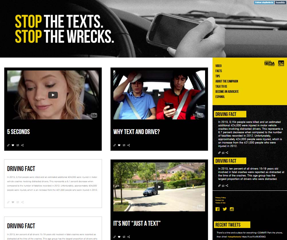 hope teen driving project Among teen drivers teens driving with teen passengers: the presence of teen passengers increases the crash risk of unsupervised teen drivers.