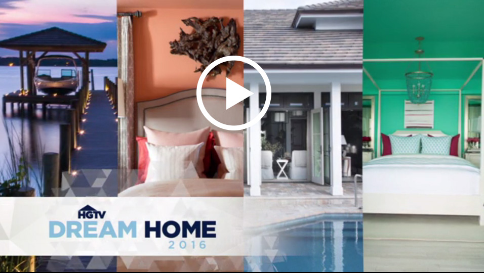 Home » Hgtv 2016 Dream Home Giveaway