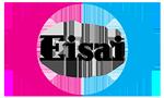 Easai logo