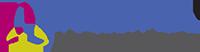 Halaven  logo