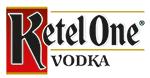 Ketel One® Vodka logo