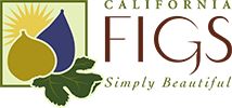 California Figs Logo