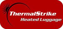Thermal Strike  logo
