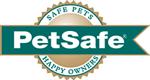 PetSafe® logo