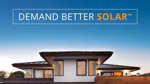 With A New World Record Sunpower Launches Its Most