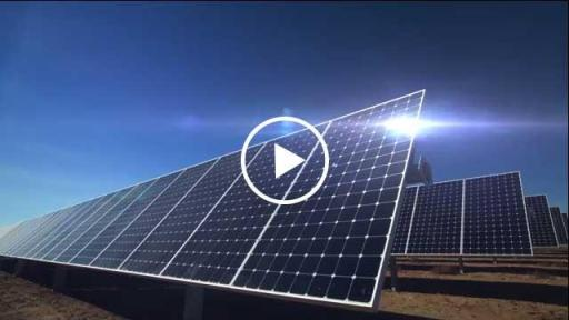 with a new world record sunpower launches its most powerful solar