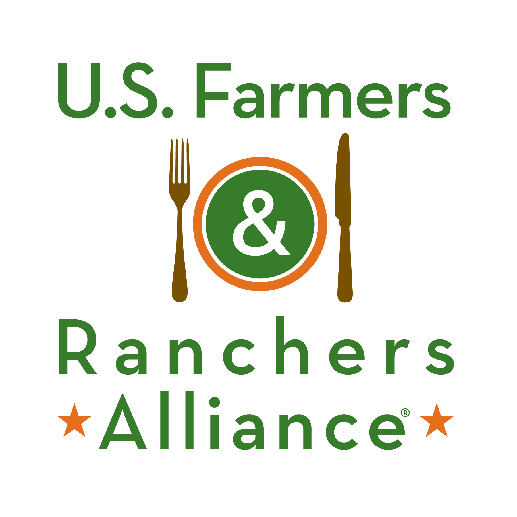U S Cooking: U.S. Farmers & Ranchers Alliance And Food52 Bring Viewers