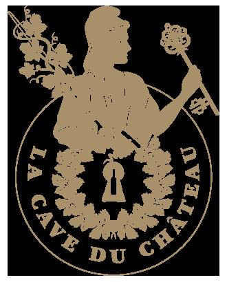 La Cave du Château logo
