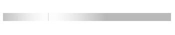 Dove Men+Care logo
