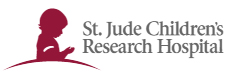 st jude childrens research hospital hr Register, form a team, and invite your friends and family to join others across the country this september in the st jude walk/run to end childhood cancer.