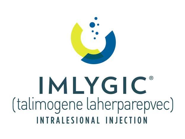 IMLYGIC EU Logo