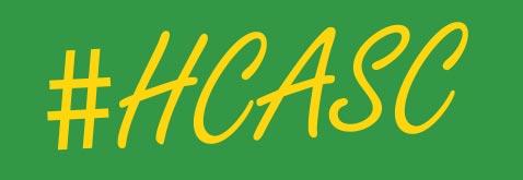 HCASC