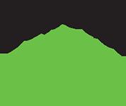 Bellucci Premium logo