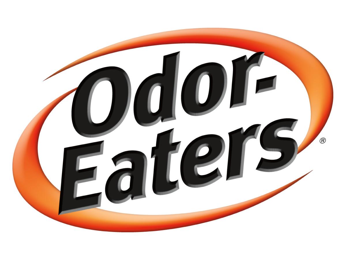 Odor Eaters logo