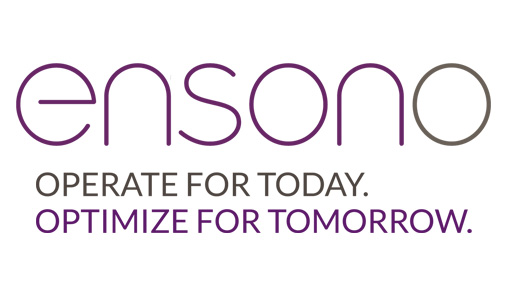 Ensono – Operate for Today, Optimize for Tomorrow