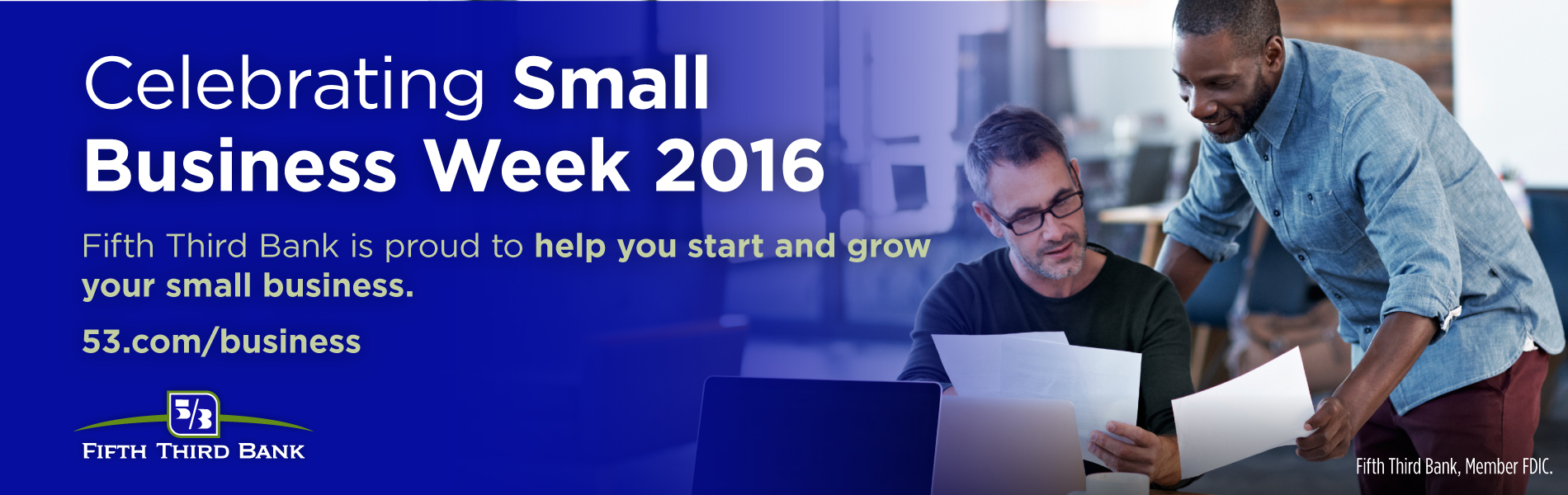 Study Small Business Owners Are Not Taking Full Advantage Of