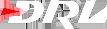 DRL  logo