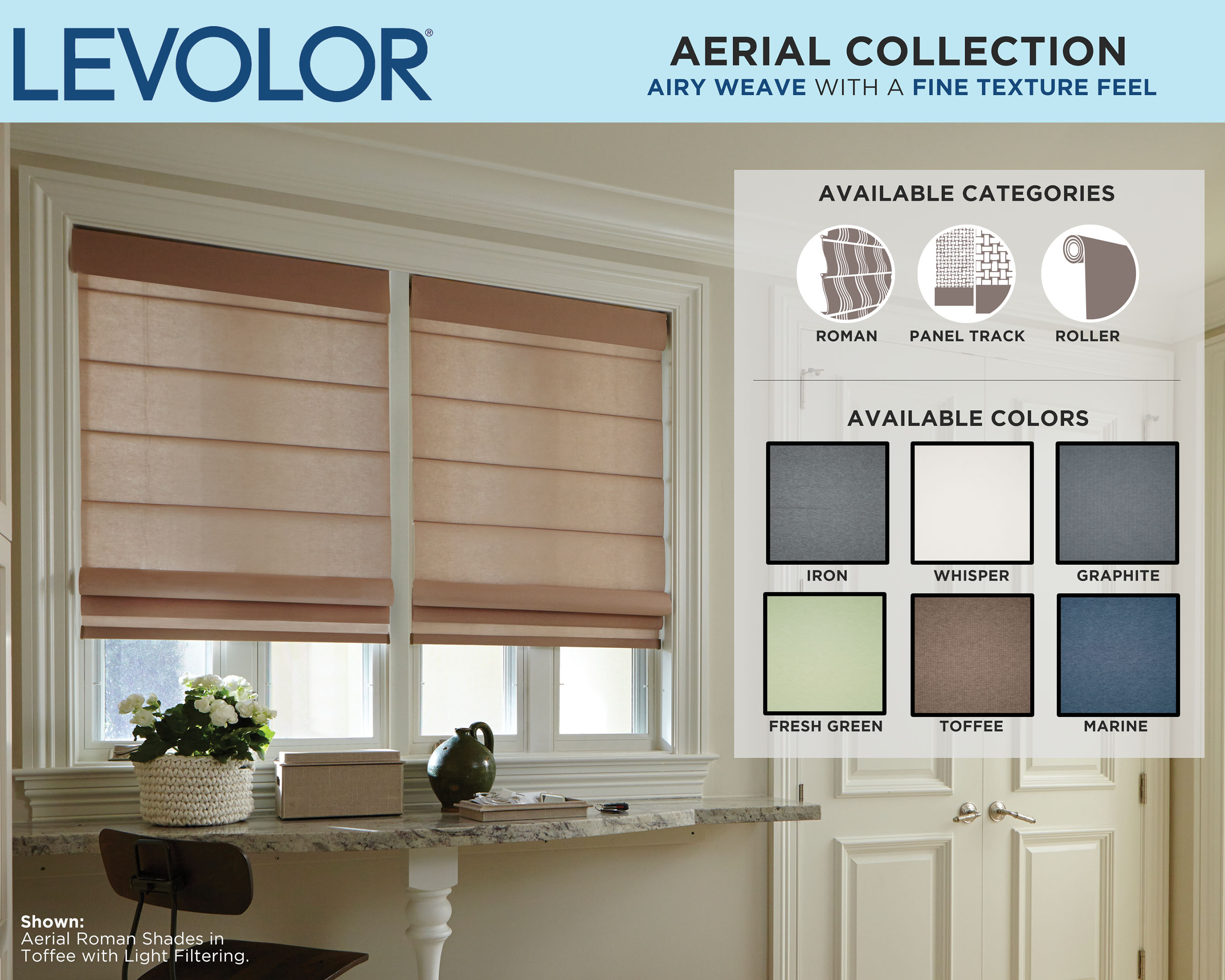 and shades honeycomb cell levolor cellular shutters blinds sebastian