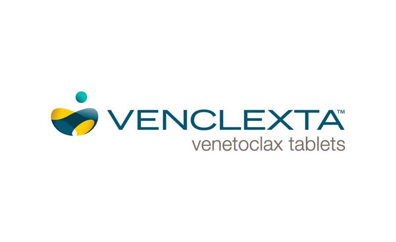 AbbVie Receives FDA Accelerated Approval of Venclexta