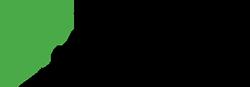 ADA.org