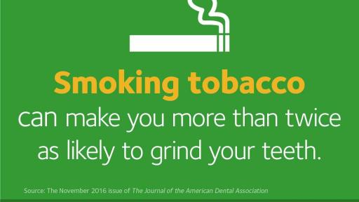 an analysis of cigarette smoking in the american society Created by the american cancer society,  the message challenges the predominant glamorization of smoking without alienating the cigarette-smoking viewer.