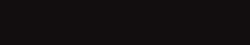 Adage Superbowl logo