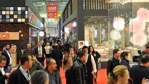 İsmob 2016 Receives Record Breaking Number Of Visitors