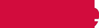 #Fame logo
