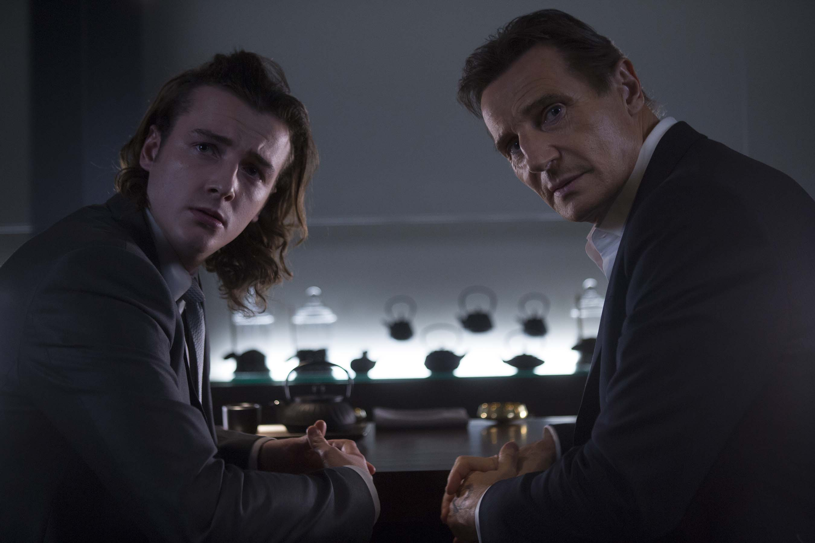 http://www.multivu.com/players/English/7743351-lg-oled-tv-super-bowl-commercial/image/lg%e2%80%99s-super-bowl-commercial-with-liam-neeson-14-HR.jpg