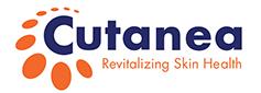 Cutanea  logo