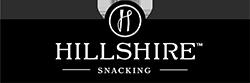 Hillshire® Snacking logo