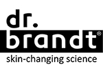 Dr Brandt Skincare logo