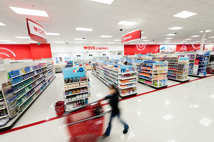 cvr pharmacy cvs pharmacy logo stacked cvs health introduces first cvs pharmacy locations within target stores - Cvr Pharmacy