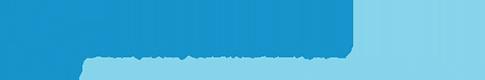 AAPDwebsite logo