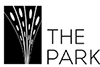 The Park Vegas logo