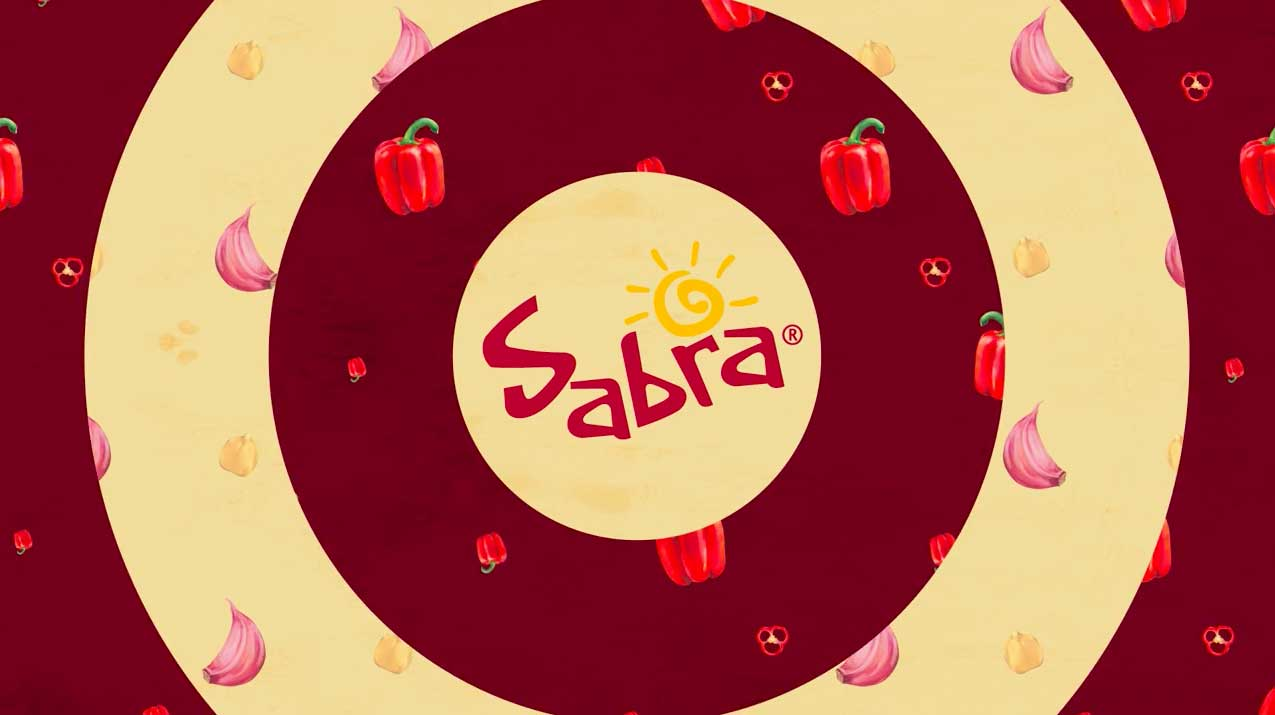Sabra Dipping Company, maker of America's best-selling hummus, has launched the most significant campaign in U.S. hummus history and along with it… a more mindful pre-dinner meal occasion for the American consumer. A national broadcast and digital campaign introduces the 'Unofficial Meal,' inviting consumers to foster a pre-dinner ritual that revolves around fresh, real food and human connections.